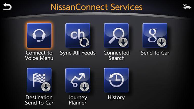 2017-nissan-pathfinder-nissanconnect-services