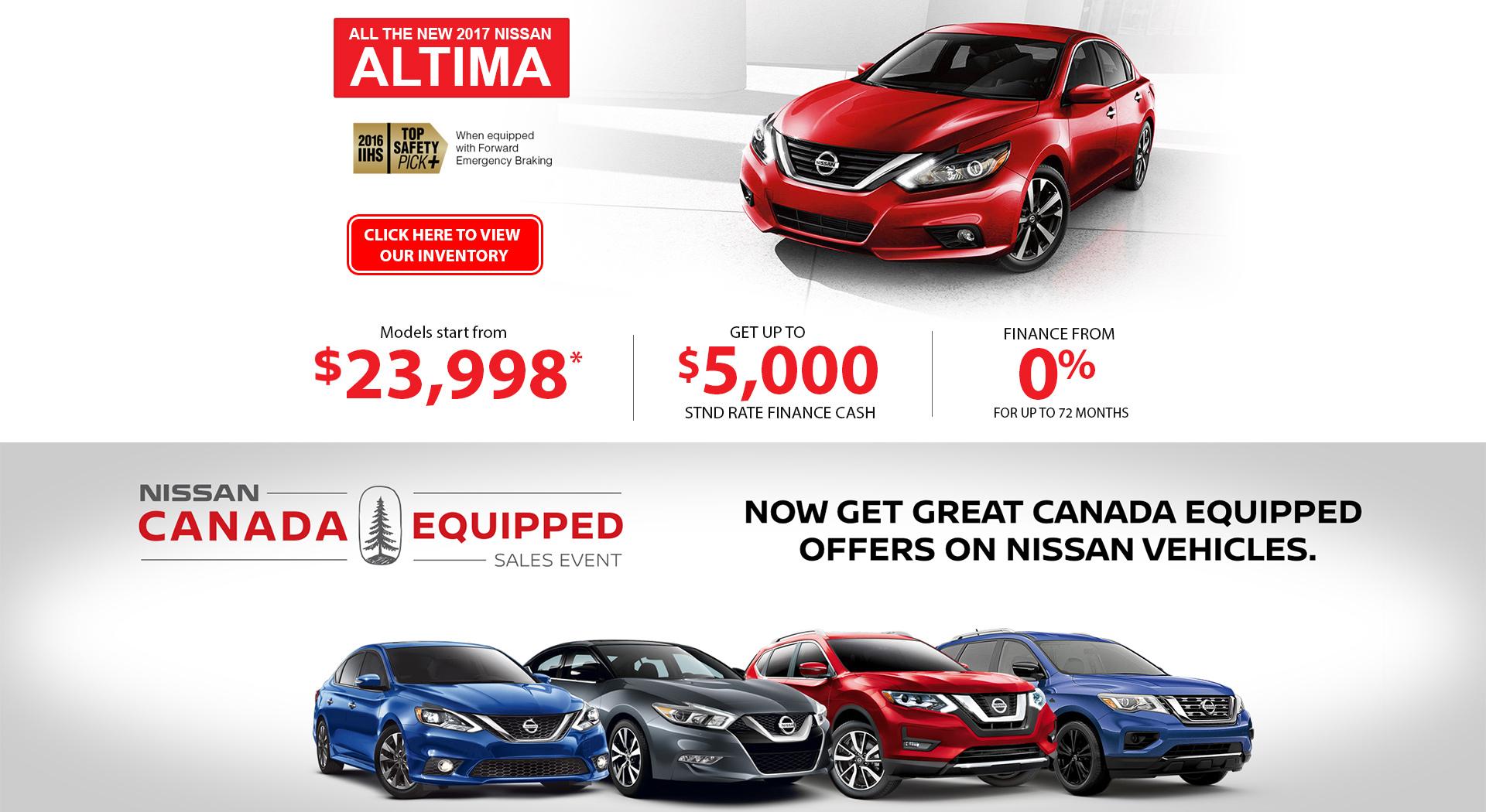 Nissan Altima: Supplemental air bag warning light