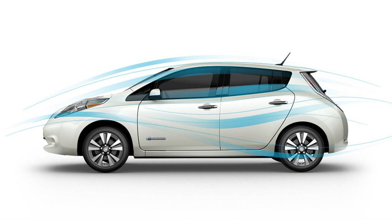 2017-nissan-leaf-aerodynamic-design-large