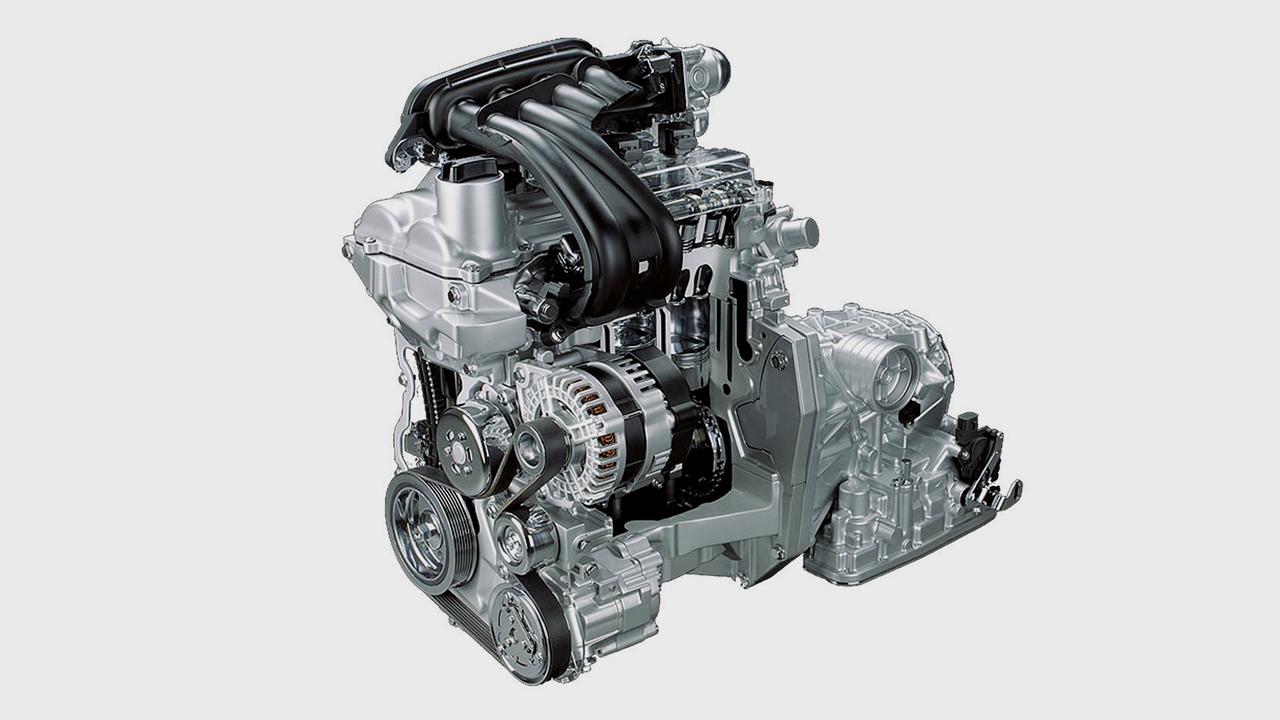 2017-nissan-versa-note-engine