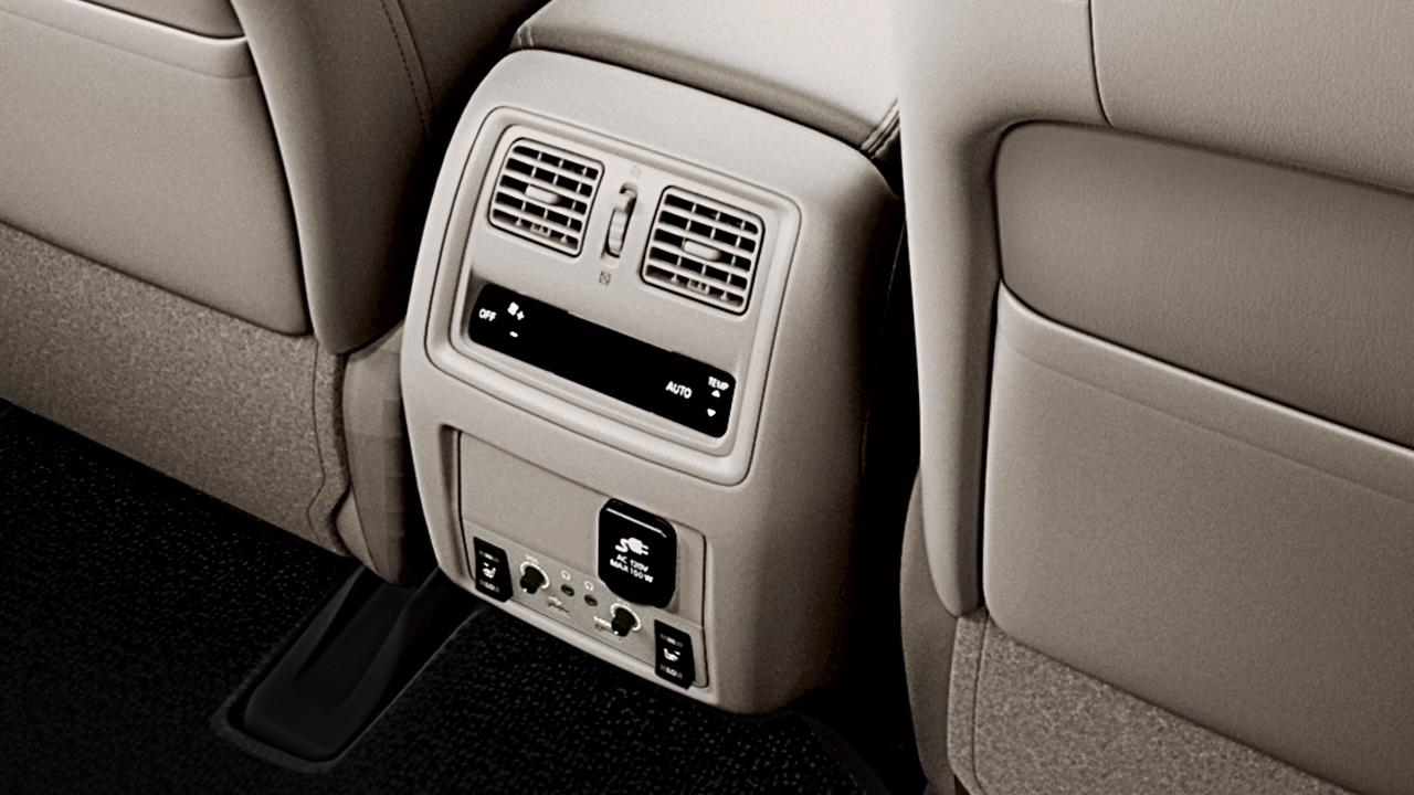 2017-nissan-pathfinder-rear-heated-seats