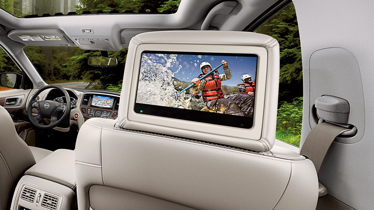 2017-nissan-pathfinder-tri-zone-entertainment-system-small