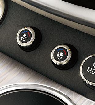 2017-nissan-murano-crossover-temperature-controls-cashmere-leather