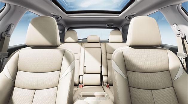 2017-nissan-murano-interior-premium-leather-seats-moonroof