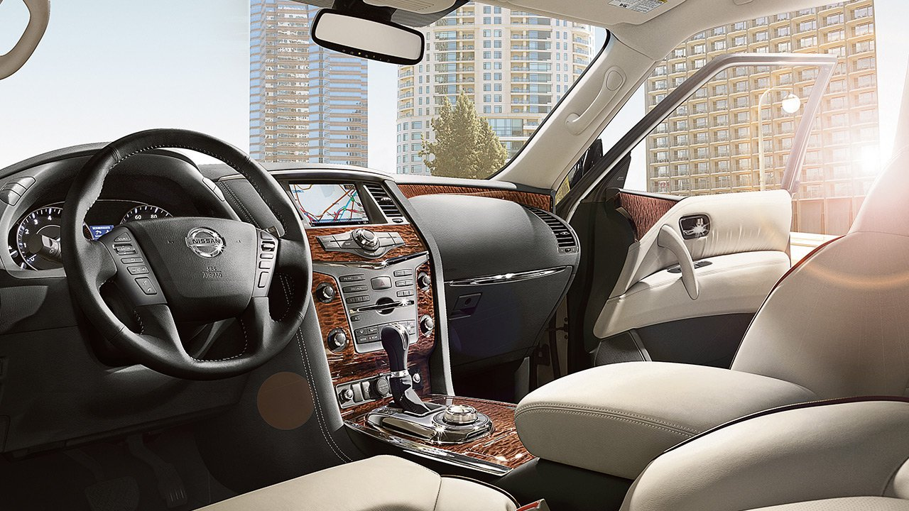 2017-nissan-armada-leather-wrapped-steering-wheel-large