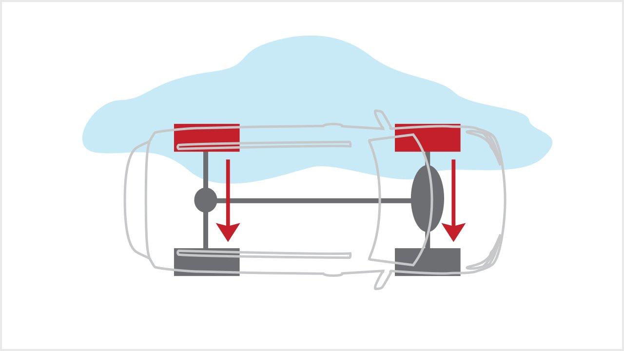 2017-nissan-armada-brake-limited-slip-system-large