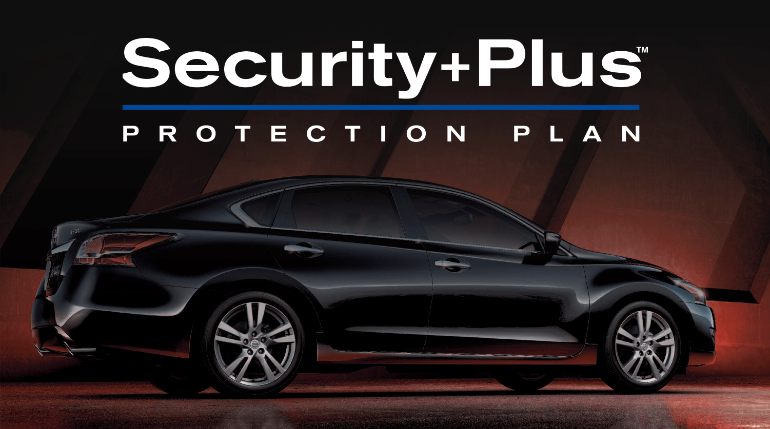 extended_protection_plans