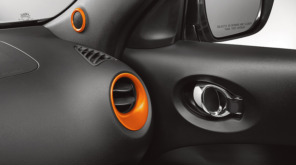 nissan-juke-interior-accents-orange