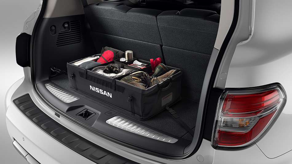 nissan-armada-storage-box