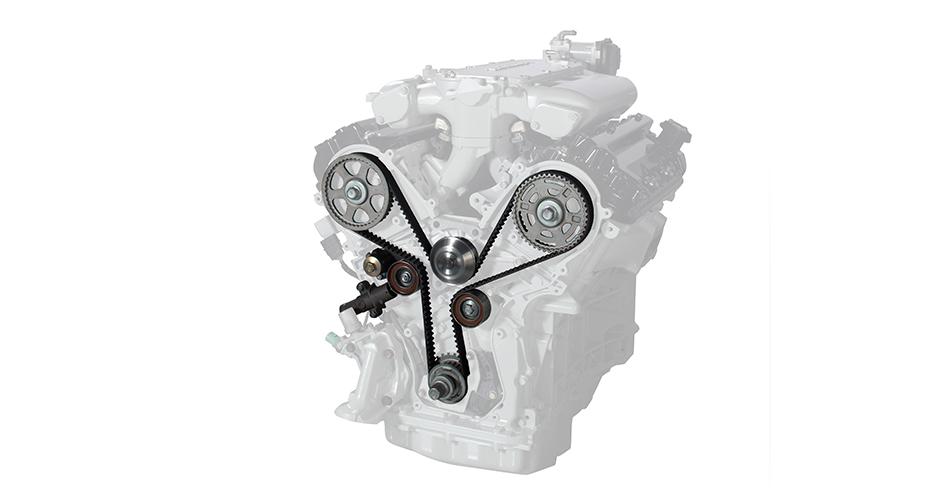 nissan-engine-genuine-belt