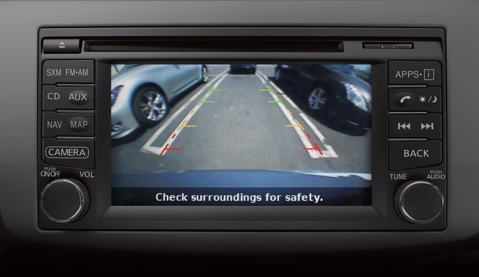 2015-nissan-juke-rear-view-monitor-parking-assitance