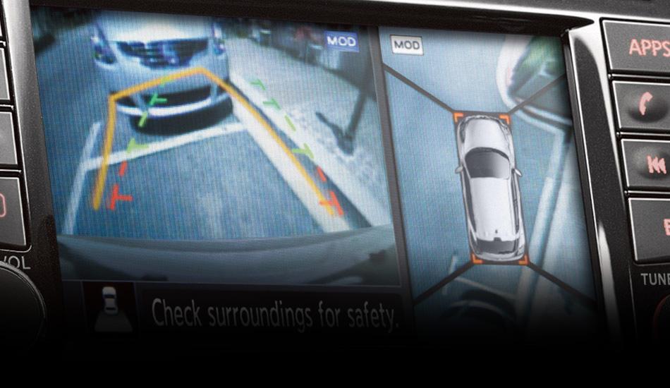 2015-nissan-juke-rear-view-monitor-view-grad