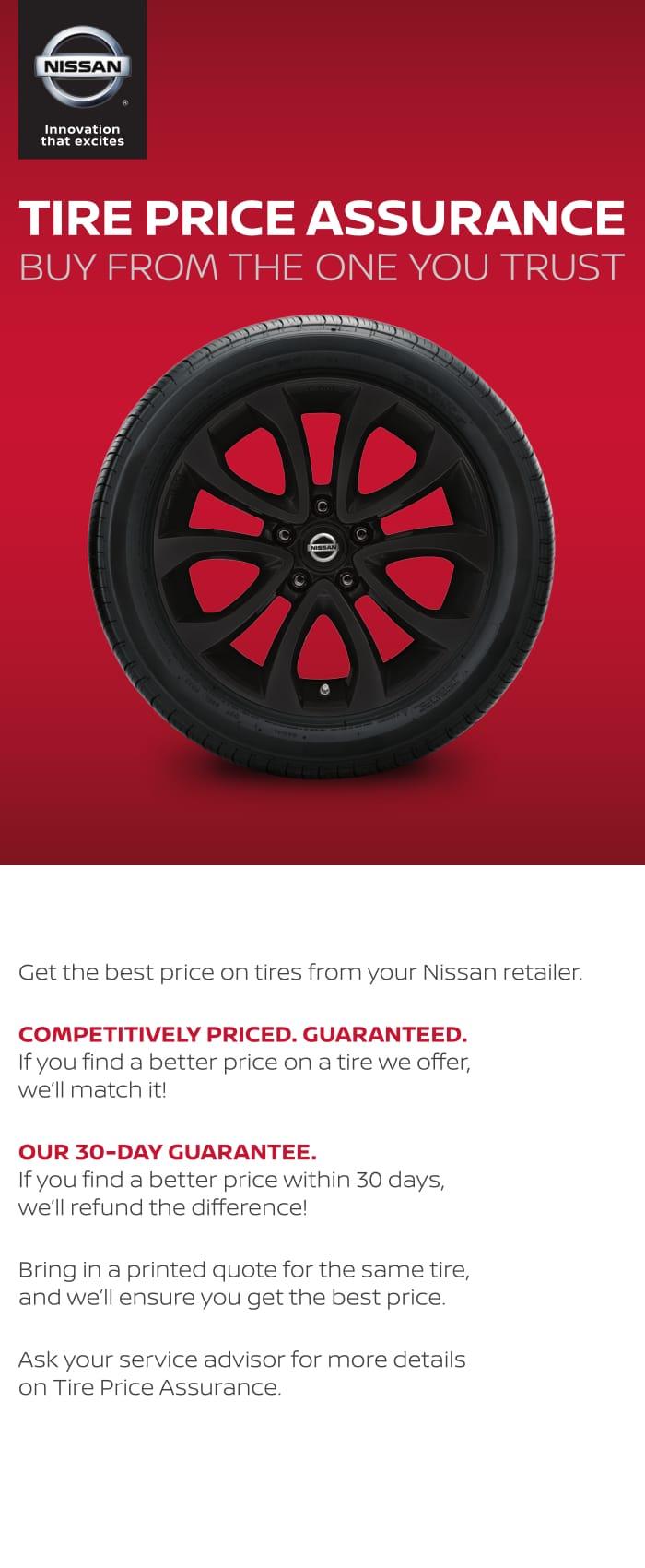tire-price-assurance