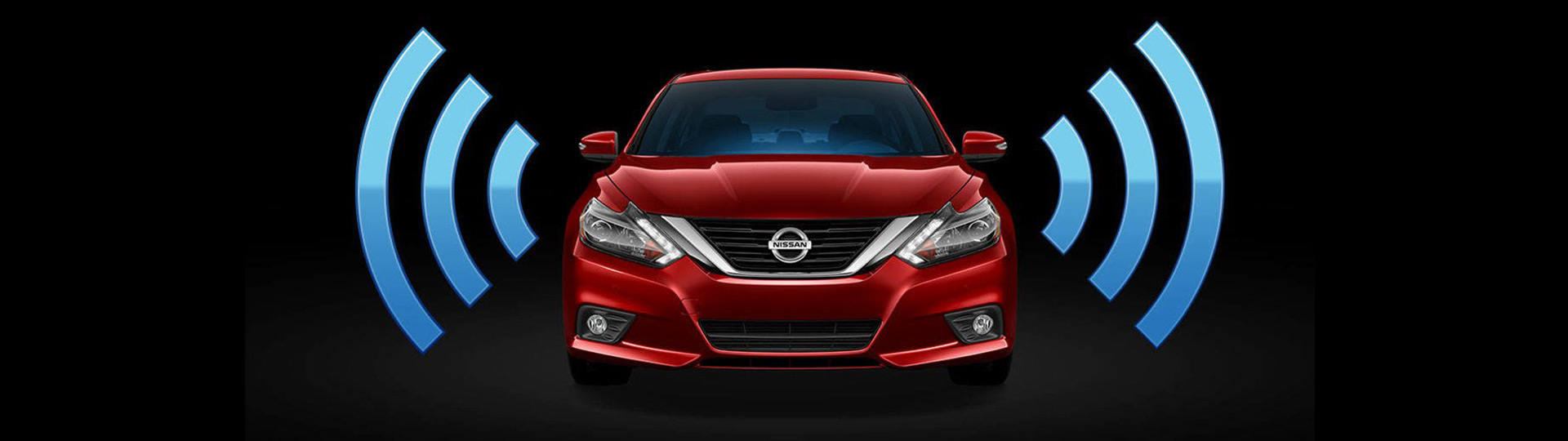 nissan-altima-tech