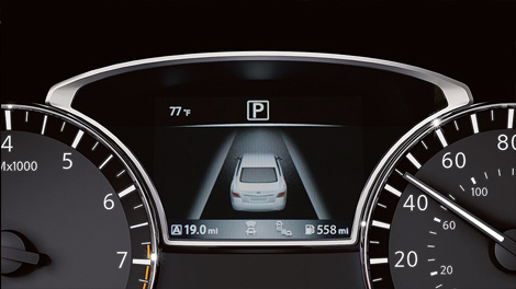 2017-nissan-altima-start-up-display