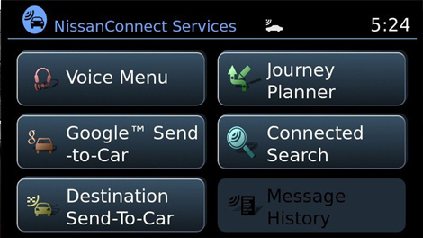 2017-nissan-sentra-connect-services