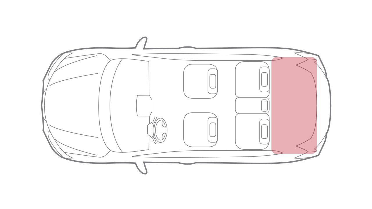 2017-nissan-rogue-interior-cargo