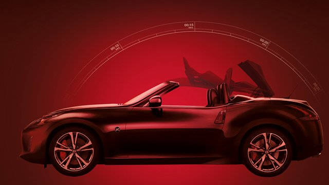 2018-nissan-370z-roadster-automatic-convertible-top-large
