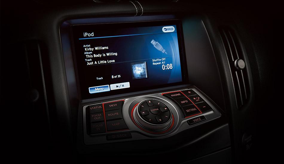 2018-nissan-370z-roadster-ipod-integration