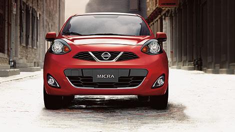 2017-nissan-micra-fuel-economy