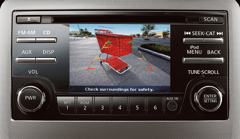 2017-nissan-micra-rearview-monitor