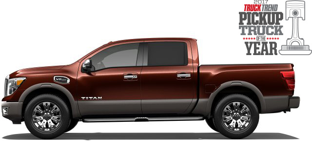 2017-nissan-titan-medium