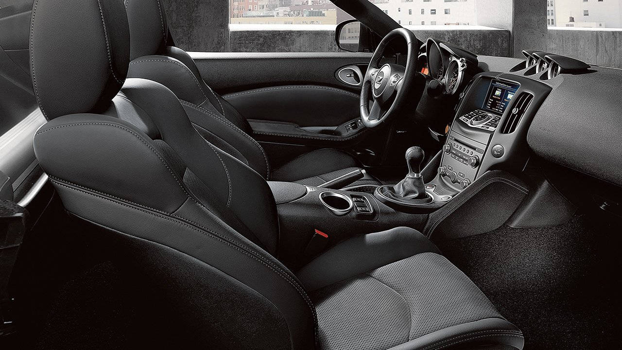 2018-370z-coupe-interior-large