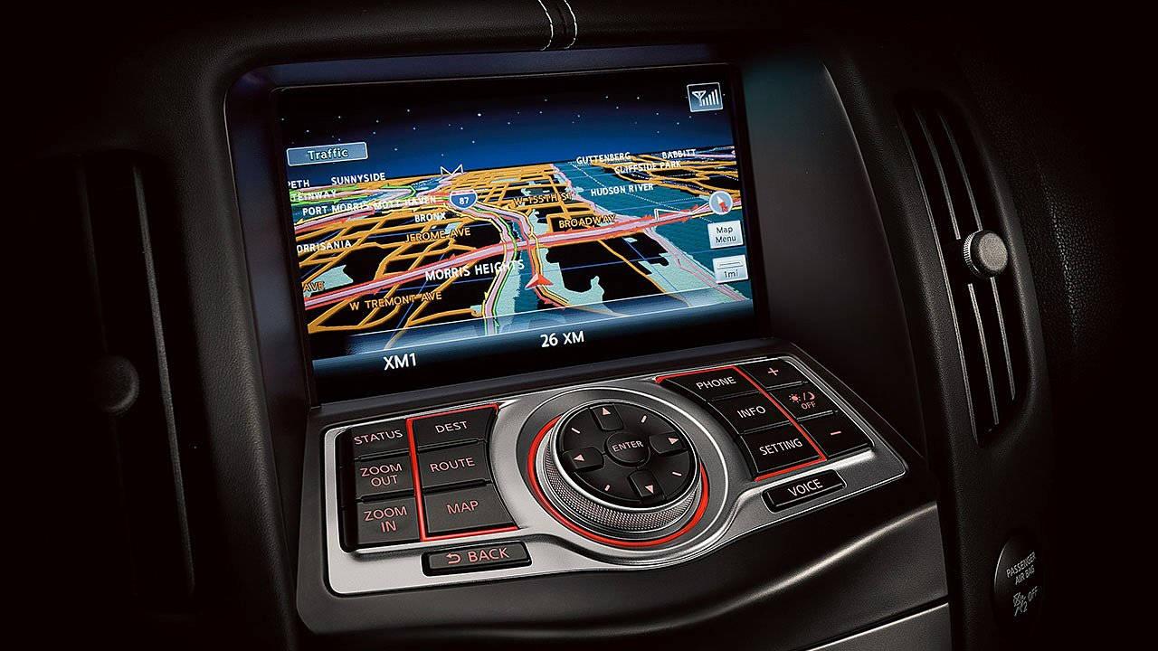 2018-nissan-370z-coupe-features-navigation-large