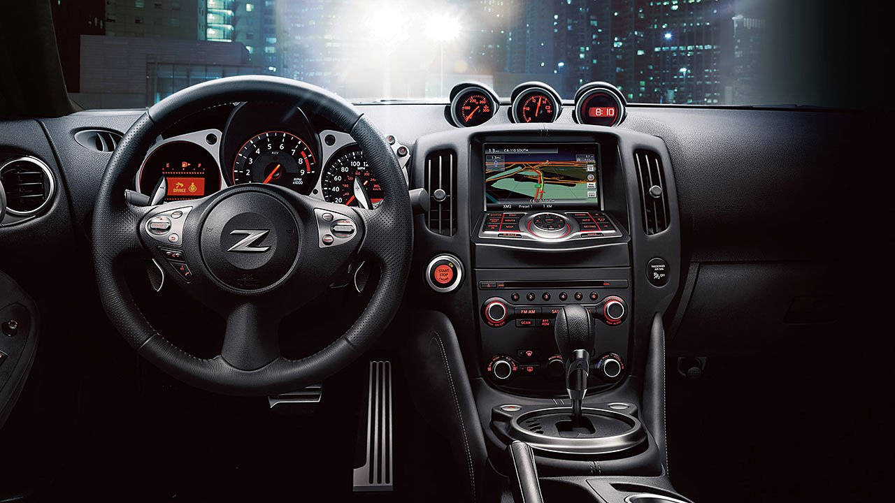 2018-nissan-370z-coupe-interior-black-leather-steering-wheel-large