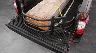 2017-nissan-titan-sliding-bed-extender