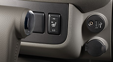 2017-nissan-frontier-power-outlets