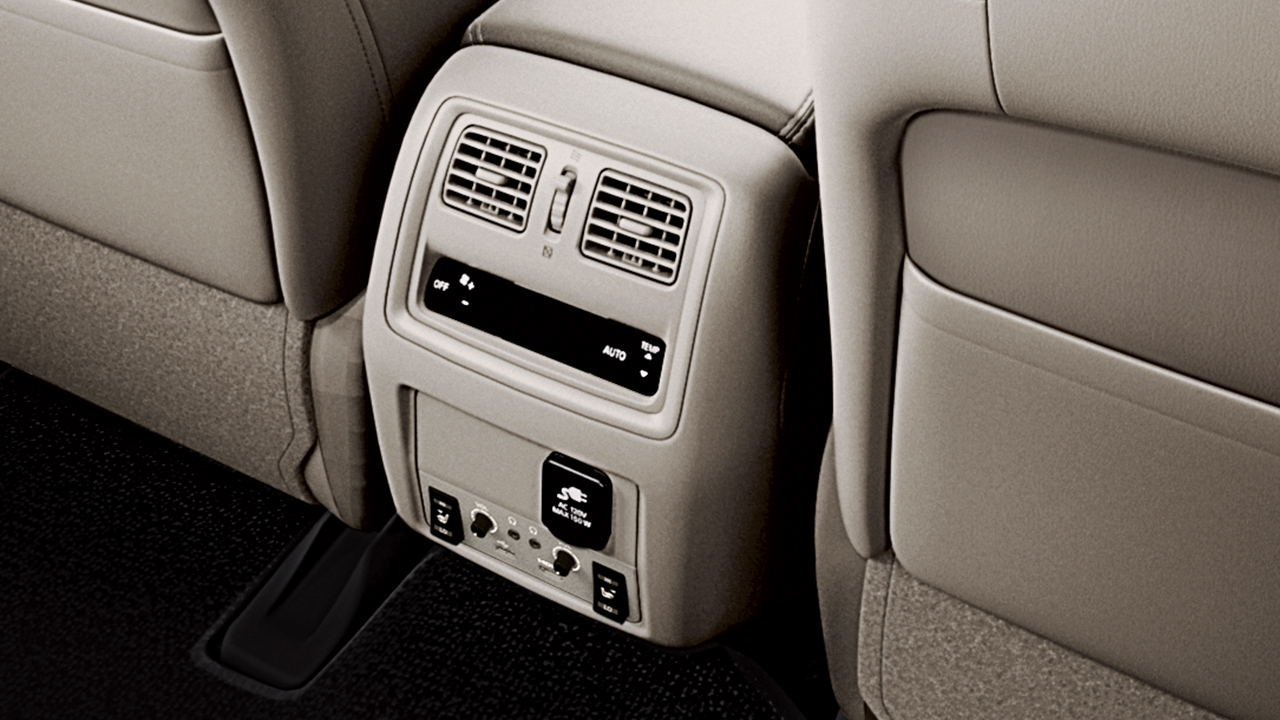 2017-nissan-pathfinder-rear-heated-seats
