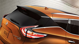 2017-nissan-murano-crossover-pacific-sunrise-floating-roof
