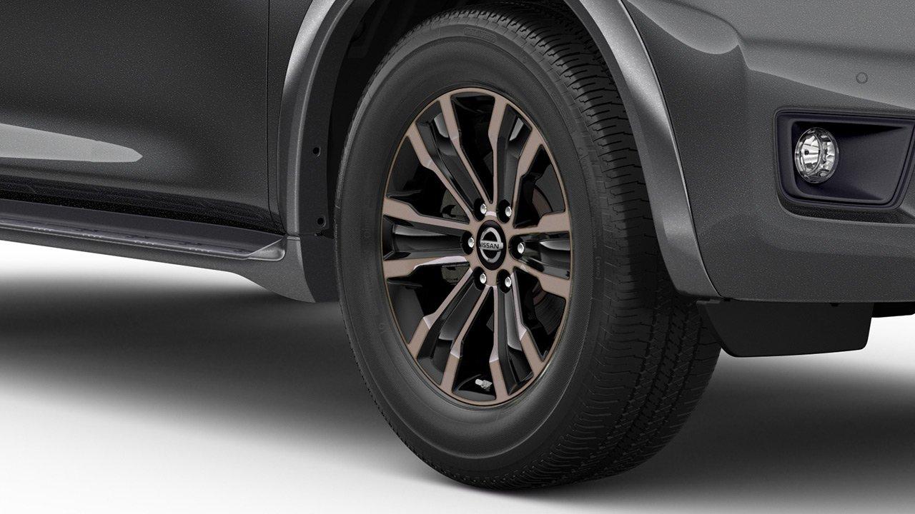 nissan-armada-20-inch-wheels-large