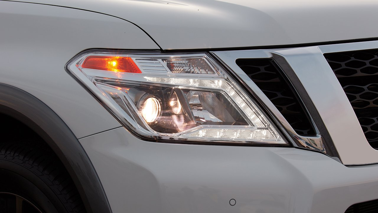nissan-armada-headlights-large