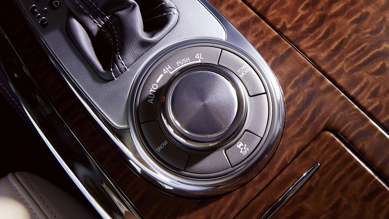 2017-nissan-armada-mode-control-dial-large