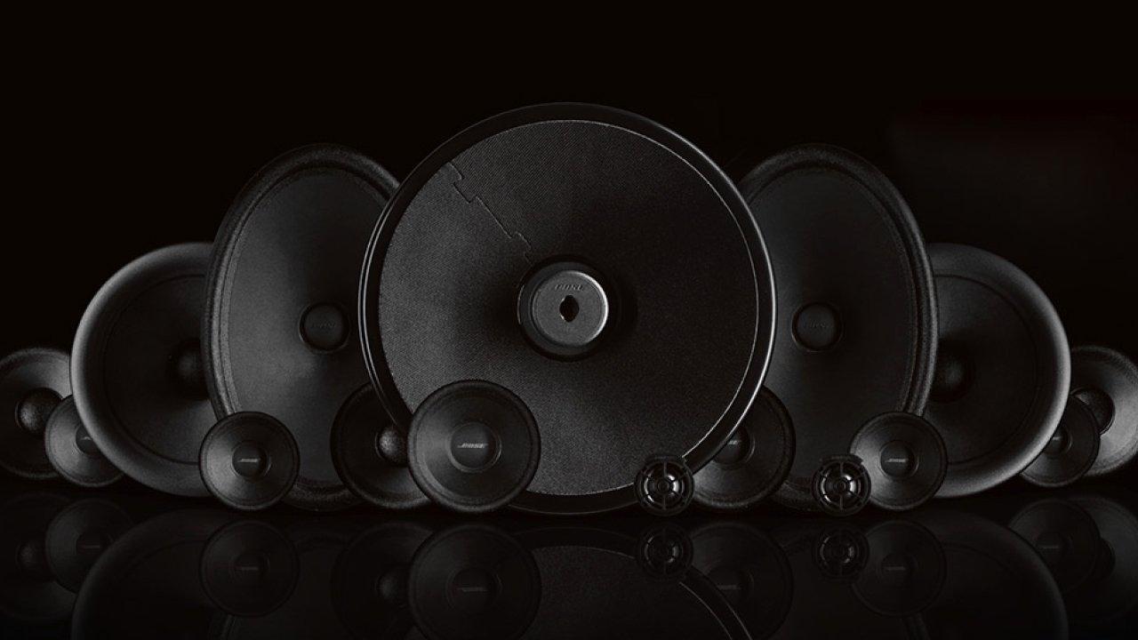 nissan-armada-bose-audio-system-large