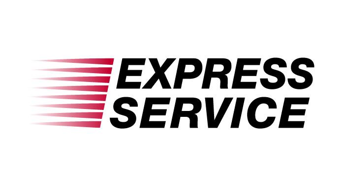 service transport express particulier