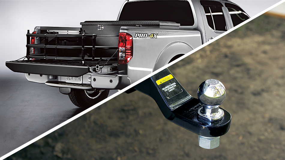nissan-frontier-bed-extender-hitch