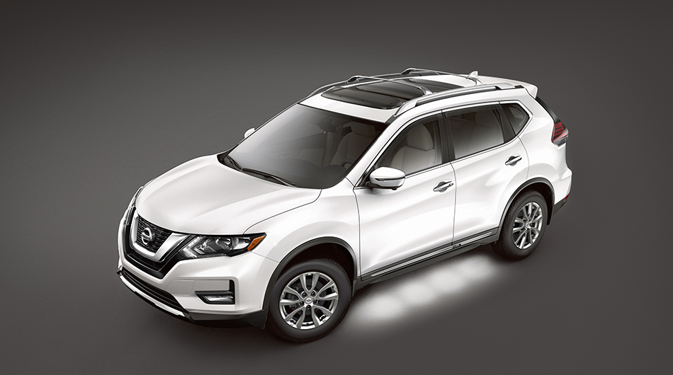 nissan-rogue-exterior-gound-lighting