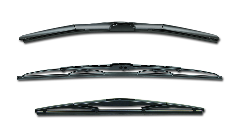 genuine-nissan-wiper-blade
