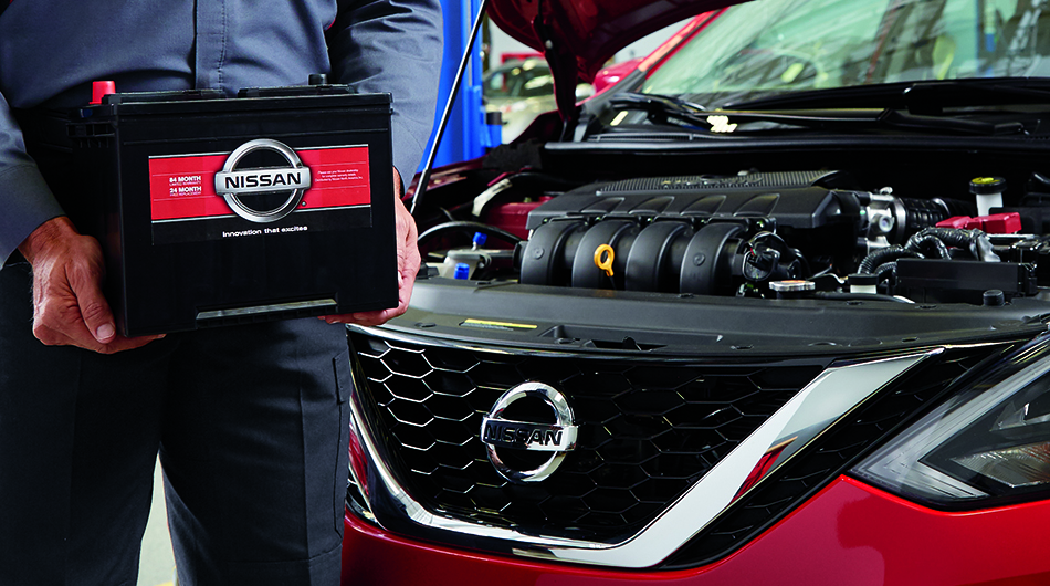 genuine-nissan-battery