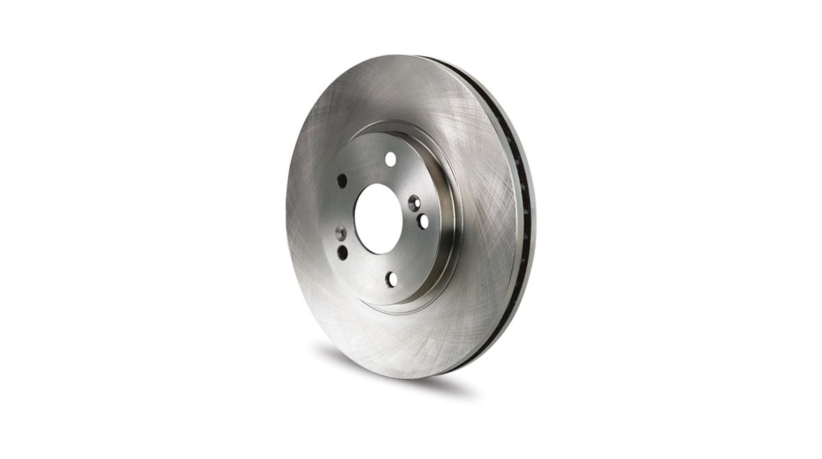 genuine-nissan-brake-rotor