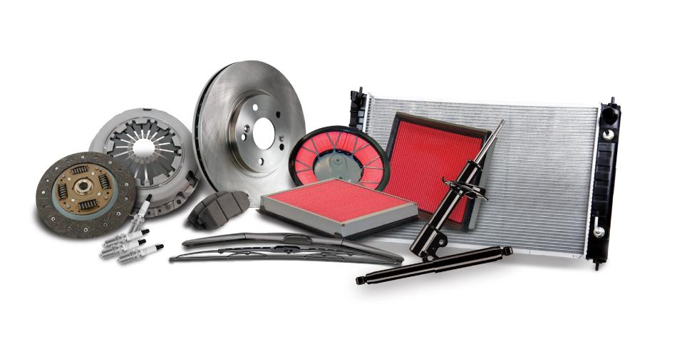 genuine-nissan-parts-accessories