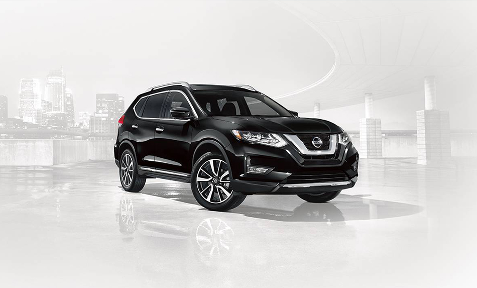 2018-nissan-rogue-sl-magnetic-black-original