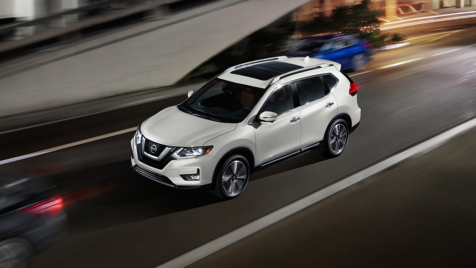 2018-nissan-rogue-white
