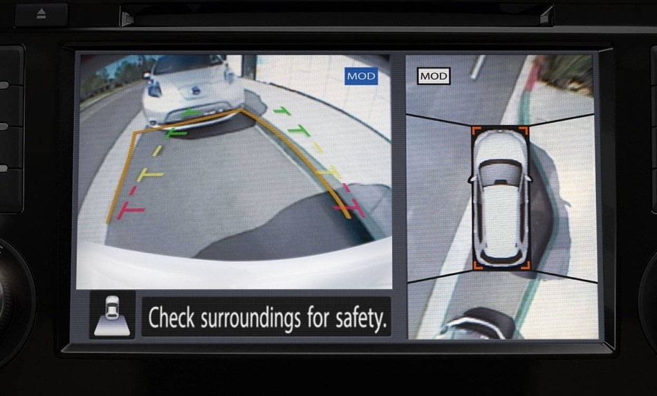 nissan-rogue-around-view-monitor-display-thumbnail