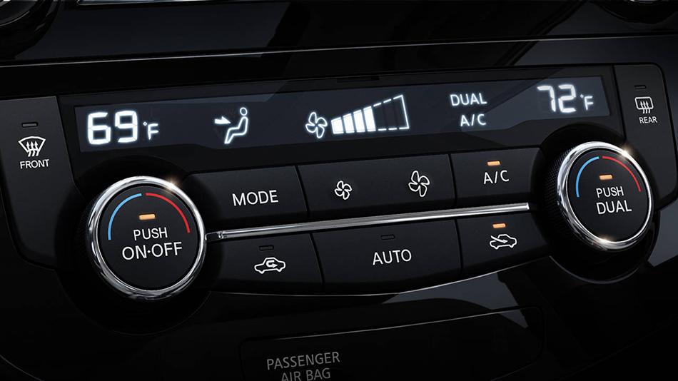 2018-nissan-qashqai-auto-temperature-control-xlg