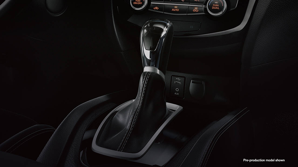 2018-nissan-qashqai-shift-surround-xlg